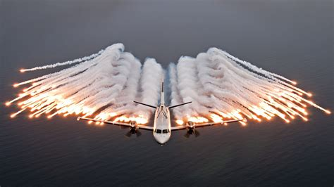 inside air one aviator flight inside air india one aircraft aviator flight