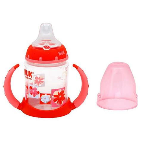 Botol Sip Cup 300ml Disney Winnie The Pooh 19 best images about awesome baby bottles on disney bottle and hello