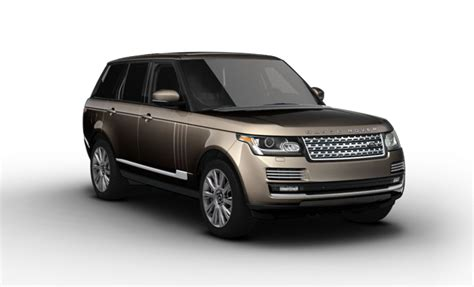 2014 range rover png 2014 range rover autobiography black edition www imgkid