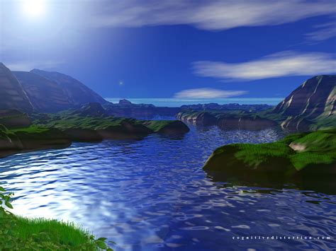 cool nature wallpaper backgrounds cool nature backgrounds download hd wallpapers