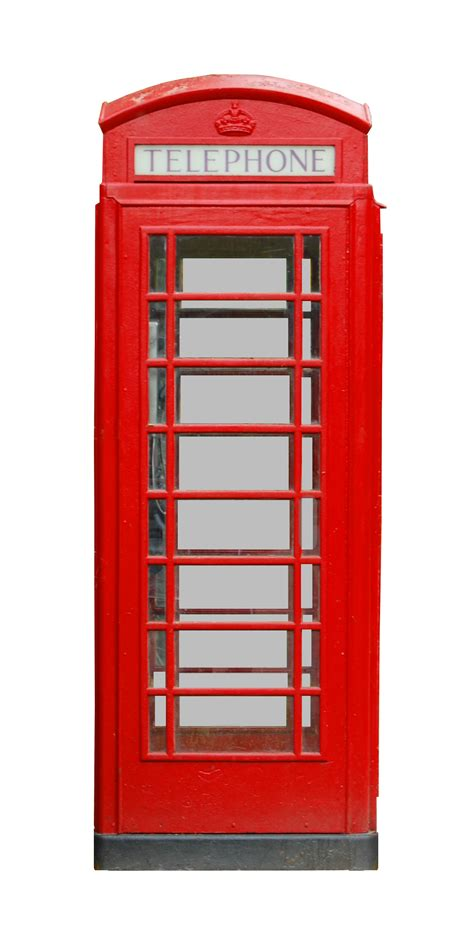 Telephone Box By telephone box free engine image for user