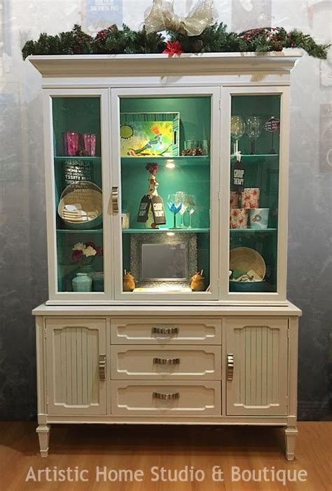 seagull gray milk paint cabinets 1000 images about general finishes on pinterest vintage