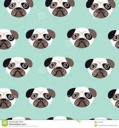 sims 3 pets pug use this photo to make a pug pattern background for your or page