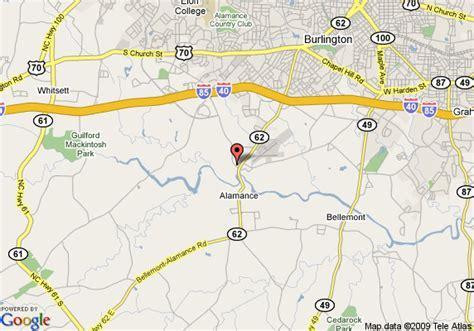 burlington texas map map of comfort inn burlington burlington