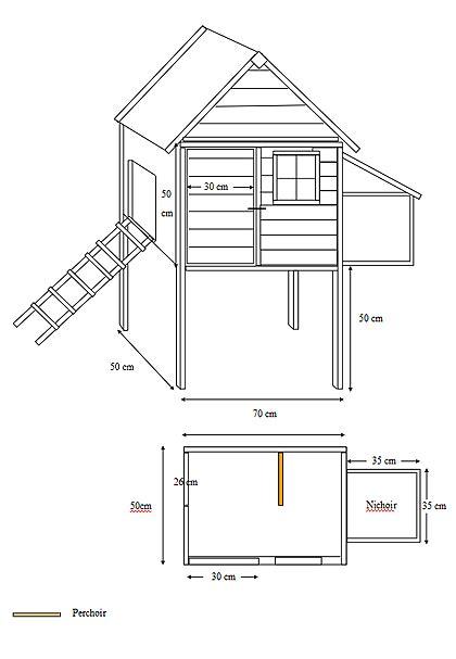 faire construire ou acheter maison moderne