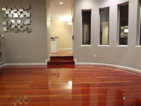 Basement Flooring   Basement Bathroom Flooring Ideas   YouTube