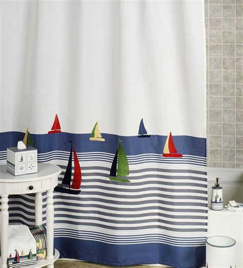 nautical decoration 85 ideas about nautical bathroom decor theydesign net