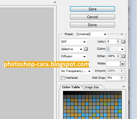 cara membuat banner sederhana dengan photoshop versi on cara membuat banner animasi dengan photoshop tips photoshop