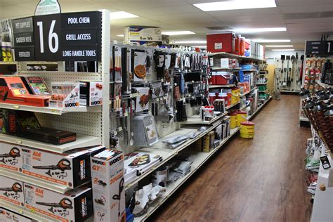 home improvement stores near me image home