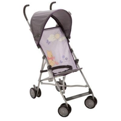 purple winnie the pooh car seat and stroller disney winnie the pooh garden umbrella stroller purple