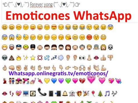 imagenes con simbolos wasap signos y simbolos whatsapp para copiar y pegar