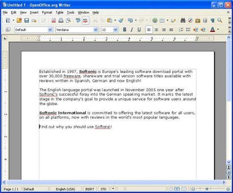 openoffice 3 for mac ppc macintosh repository