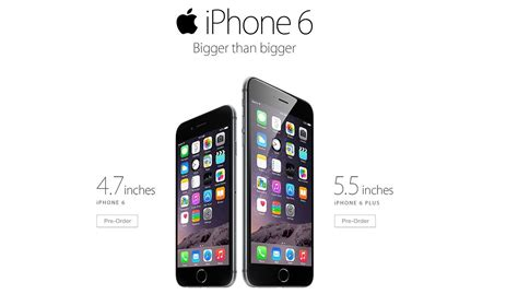 et deals iphone 6 pre orders are live plus best options for max value from iphones
