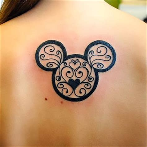 girly small tattoo ideas beautiful girly tiger mandala idea
