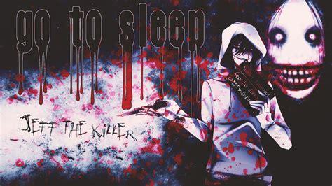 anime girl killer wallpaper anime original blood monster killer guy wallpaper