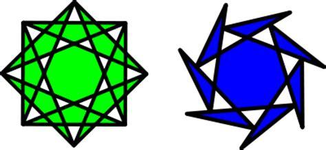 figuras geometricas wikipedia enciclopedia estrella figura geom 233 trica wikipedia la enciclopedia