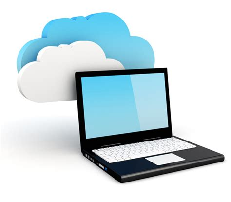 citi remote office help desk cloud hosted desktop virtualization solutions lake