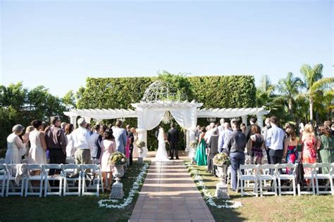 free weddings in southern california 21 best orange county outdoor weddings images on