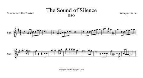 the sound of silence the sounds of silence more on research researchers and the media