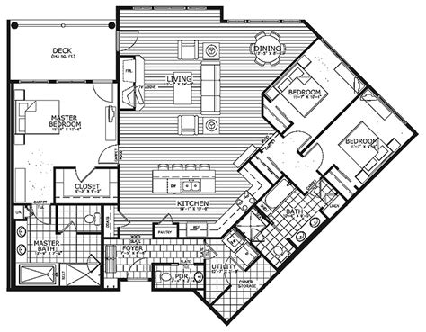 condo building plans condo floor plans luxury condo floor plans at meridian
