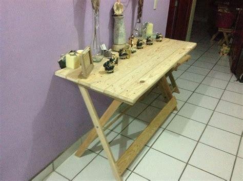 mesas de madera plegables para comedor mesas plegables de madera para comedor mesa cocina