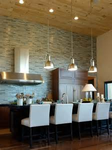 Kitchen Wall Backsplash by Kitchen Backsplashes Kitchen Ideas Amp Design With