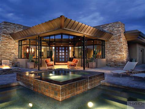 Design Classics Home Garden Inc by Photos Hgtv