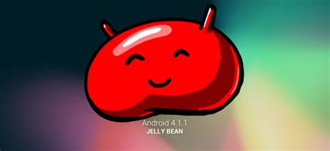 jelly bean android the best 8 new features in android 4 1 jelly bean