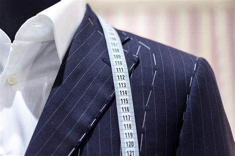 grady ervin co gentlemen s clothing charleston sc