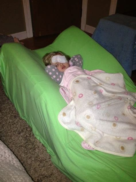 comfy lift bed 17 best images about comfy lift bed on pinterest a well beds for toddlers and