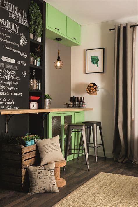 paredes interiores 4 ideas geniales de revestimiento para paredes interiores
