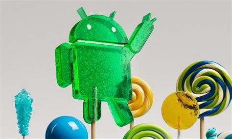 android 5 0 lollipop os android 5 0 lollipop update voor lg g3 komt nog dit jaar