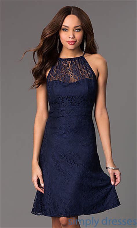blue prom dresses and designer formal gowns in blue