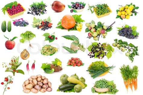 vegetables to europe real simple fruits and vegetables from northern europe big