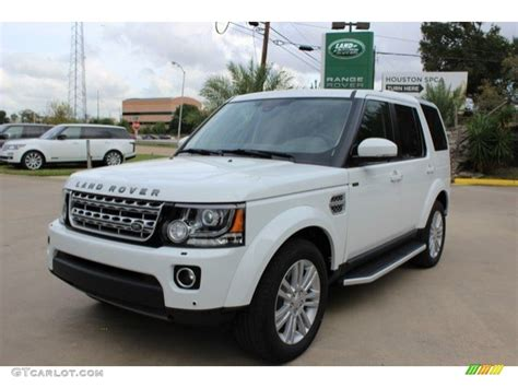 white land rover lr4 2017 2016 land rover lr4 corris grey car release date and