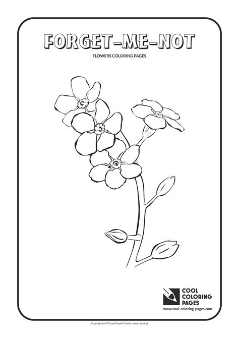 html not printable 100 printable whale coloring pages blue whale