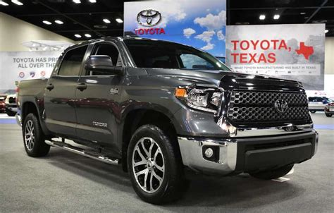 imagenes de pickup toyota rent a toyota tundra rent a full size truck autos post