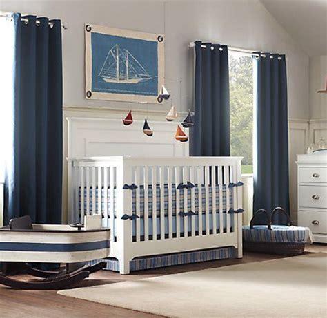 sailor baby room 25 best ideas about nautical theme nursery on
