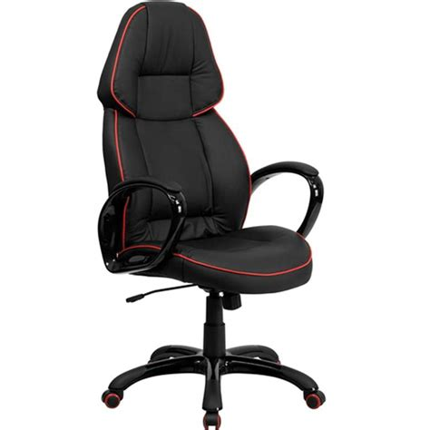 Desk Chairs For Gaming Best Pc Gaming Chairs Uk Test Pc Gaming Desk Chair