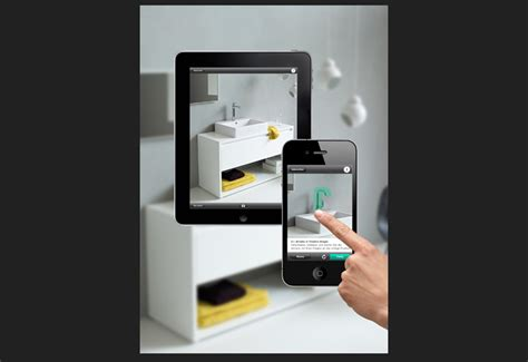 bathroom planning app hansgrohe launches bathroom planning app