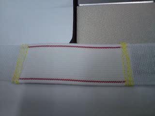 Masker Kain Bawah Sambung Atas Putus madam azra fesyen cara membuat pinggang kain getah kiri dan kanan