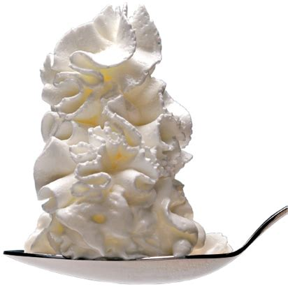 membuat whipped cream sendiri cara membuat whipped cream resep segiempat