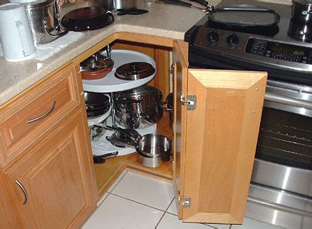 corner kitchen storage cabinet kitchen storage cabinets make your kitchen more spacious the kitchen