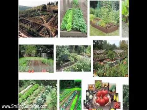 youtube garden layout organic vegetable garden design 2 curvaceous tips youtube