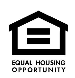 hud housing list homeownership information meeting 171 habitat for humanity of greater lowell