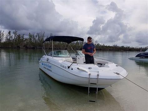 naples bay resort boat rental 20180109 120937 large jpg picture of boat rentals at