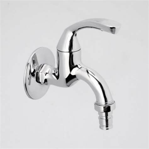 Mop Sink Faucets by K R13901t 4 Cp Kohler Mop Sink Cold Only Faucet