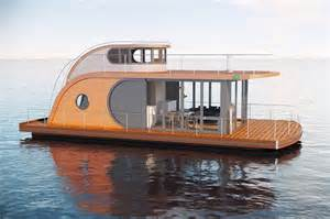 Different Floor Plans Nautilus Houseboats Men S Gear