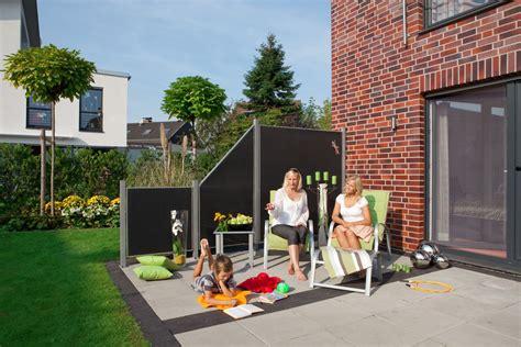 Terrasse Zaun Modern by Neugierige Und Neidische Blicke Ade Moderner