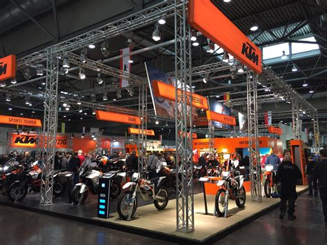 Motorrad Messe Leipzig motorrad messe leipzig 2017 motorrad fotos motorrad bilder